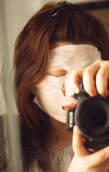 美点シートマスク 最安値