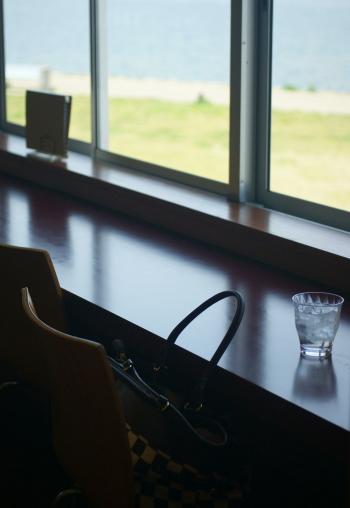 天使のカフェ 口コミ 食べログ