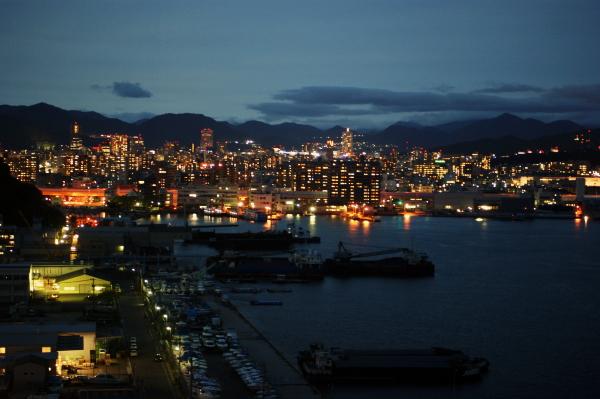 広島 ホテル ブログ